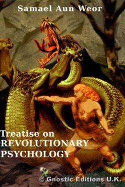Treatise on Revolutionary Psychology