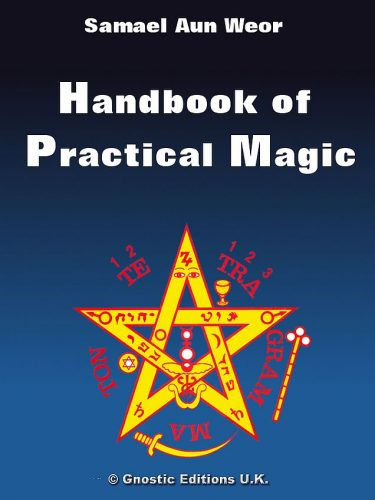 Handbook of Practical Magic