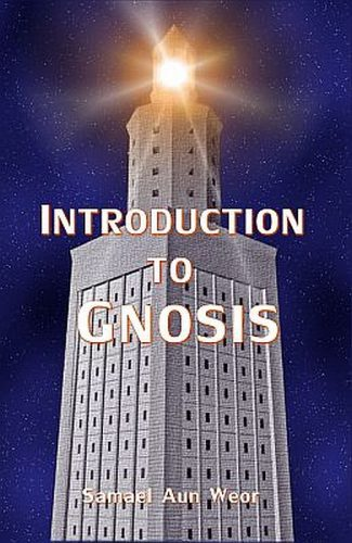 Introduction to Gnosis