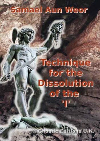 Technique for the Dissolution of the I