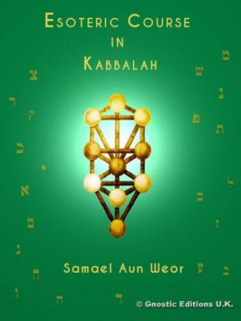 Esoteric Course in Kabbalah