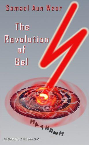 The Revolution of Bel