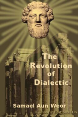 The Revolution of Dialectic