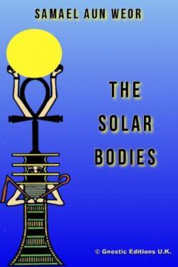 The Solar Bodies