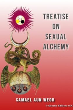 Treatise on Sexual Alchemy