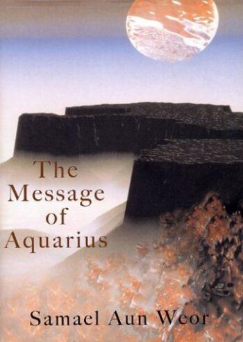 The Message of Aquarius